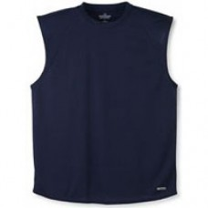 Plus Size Muscle Tee