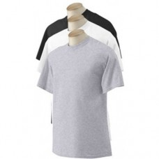 Plus Size T-Shirts 3 Pack