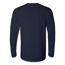Plus Size T-Shirts Long Sleeves