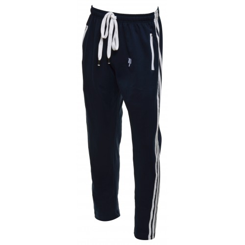 8a21a8a01a6 Buy Mens Track Joggers Sweat Pants Online India