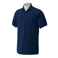 Polo Shirt, Polo Shirts For Men