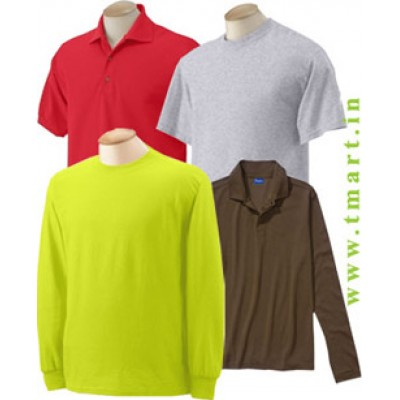 3XL 4XL 5XL 6XL Polo T-Shirts Sweatshirts Hoodies