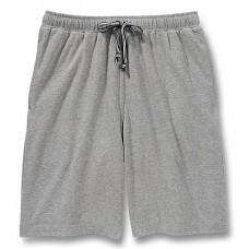 Sleep Shorts - Short Pajamas